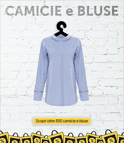 7_camicie-e-bluse.jpg