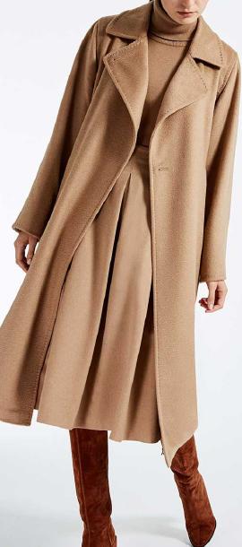Icon Coats