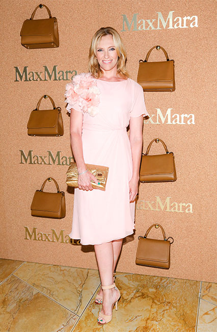 Toni-Collette-in-Max-Mara.jpg