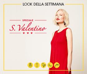 S.Valentino_DiffusioneTessile.jpg