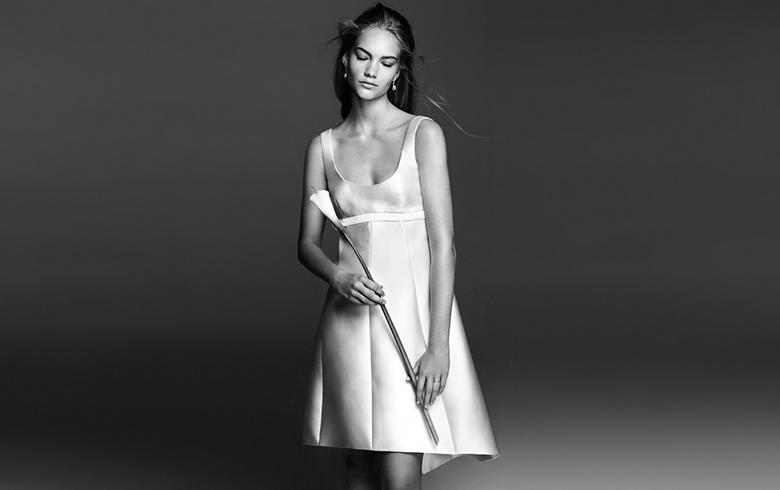 Cool italia dress  Vestiti da sposa corti max mara 59375d2a982