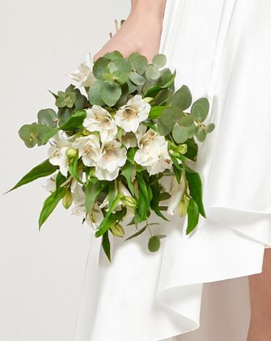 2_bridal_detail.jpg