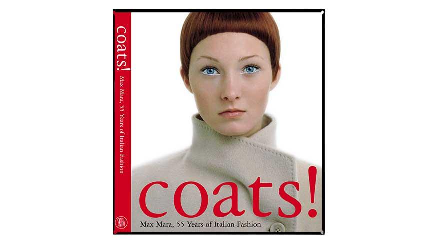 12_coats!.jpg