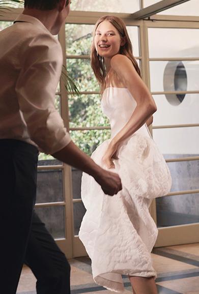 MaxMara_Bridal_Dresses.jpg