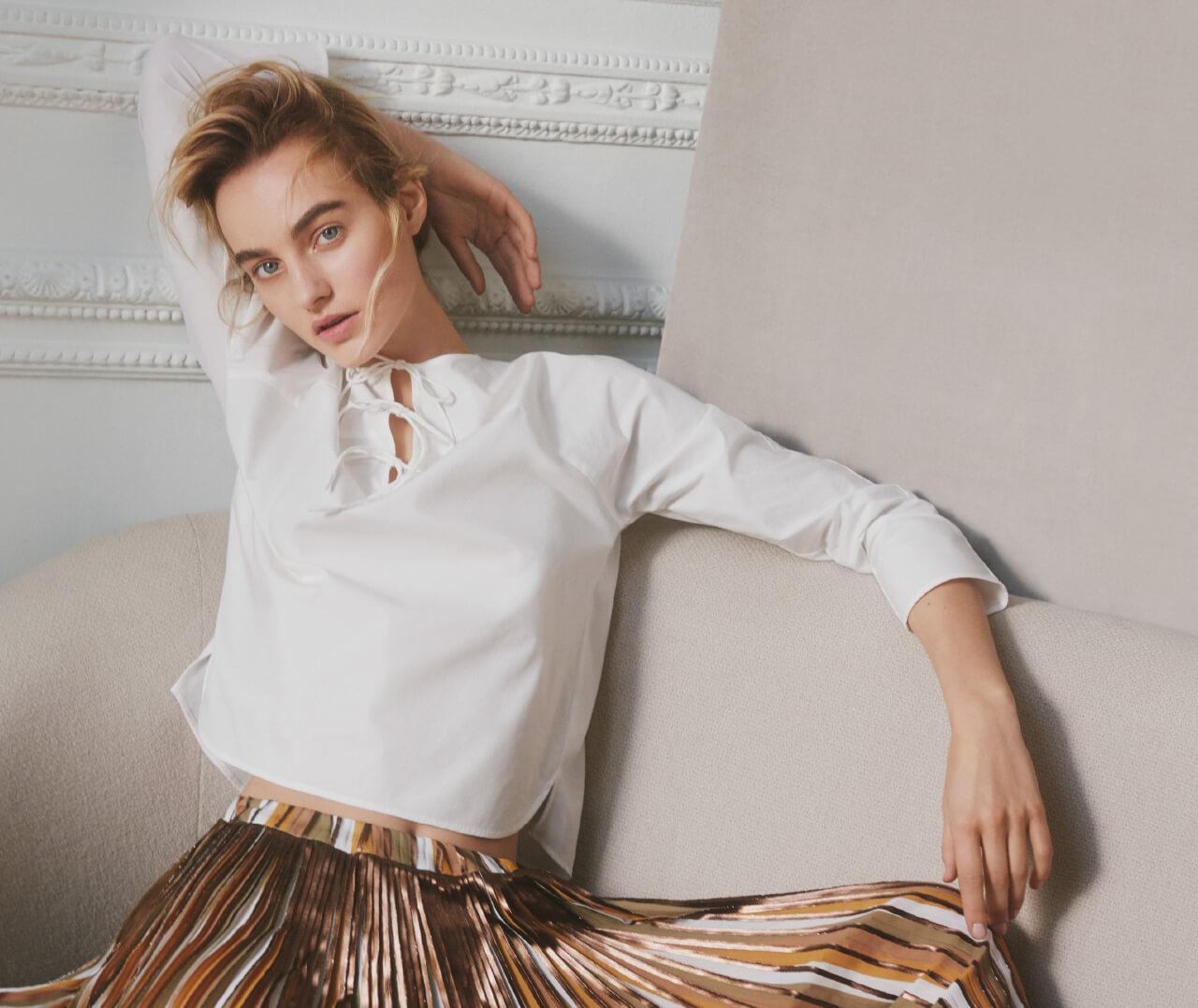 max co germany online shop italienische mode f r junge frauen. Black Bedroom Furniture Sets. Home Design Ideas