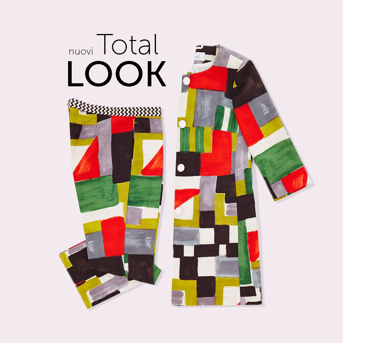 Total-Look-EditorialPage.jpg