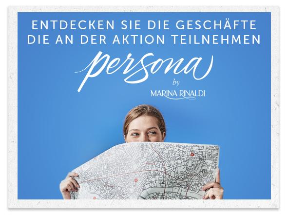 PS_MSS_DE.jpg
