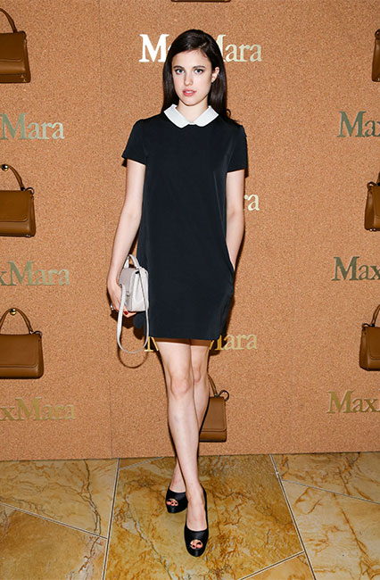 Margaret-Qualley-in-Max-Mara-03.jpg