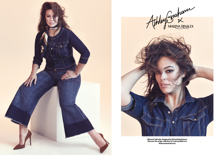 Ashley_Denim_Campaign_2.jpg