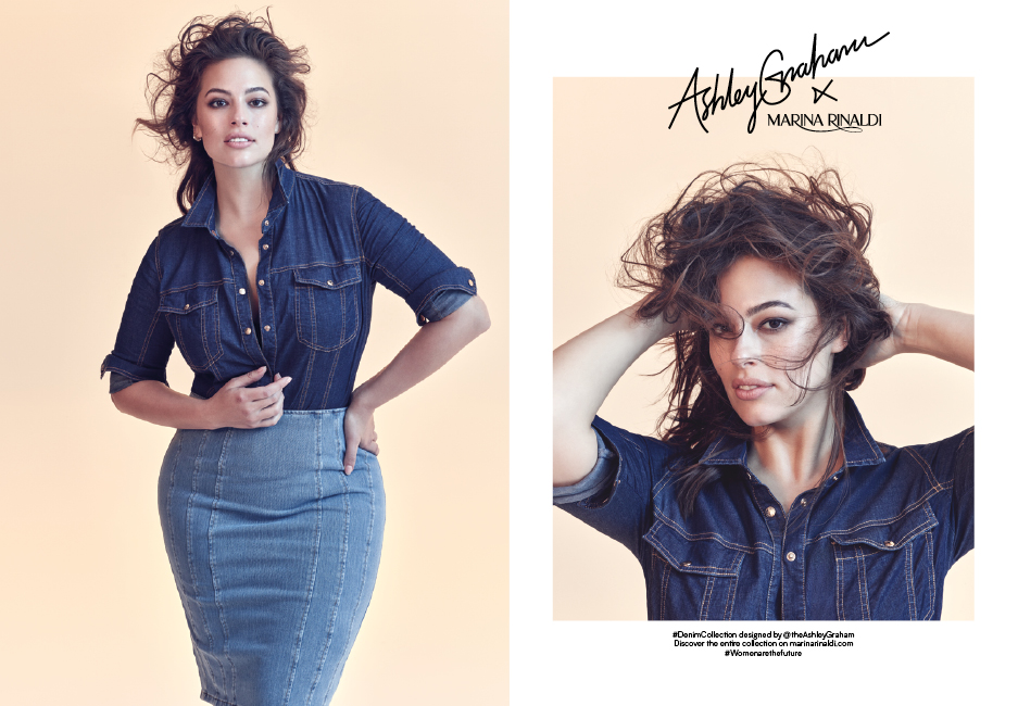 Ashley_Denim_Campaign_1.jpg