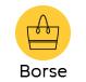 Borse.jpg