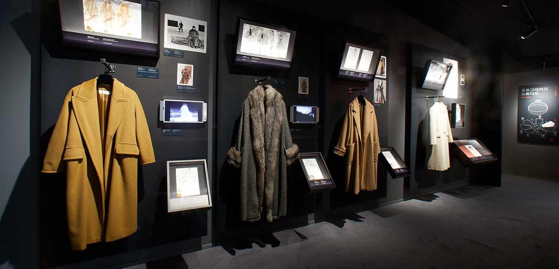 Gallery209020_20031.jpg