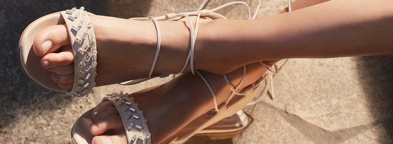 cover-accessori.jpg