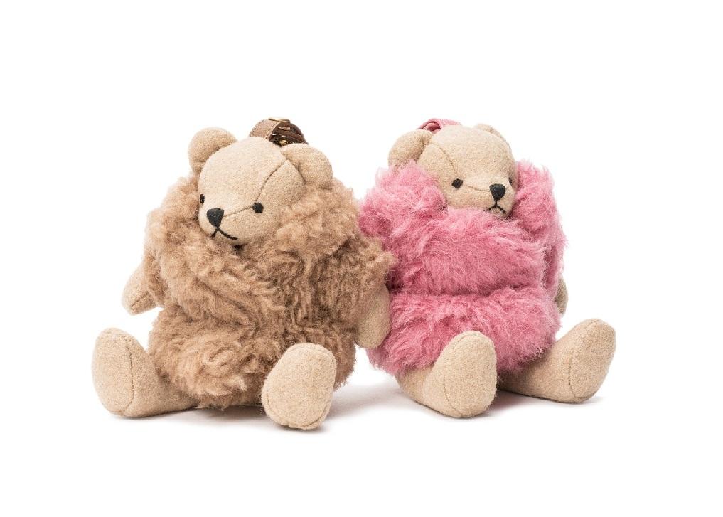 teddy01_1017x727_181012_002.jpg
