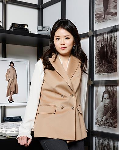 Yiyun_Kang.jpg