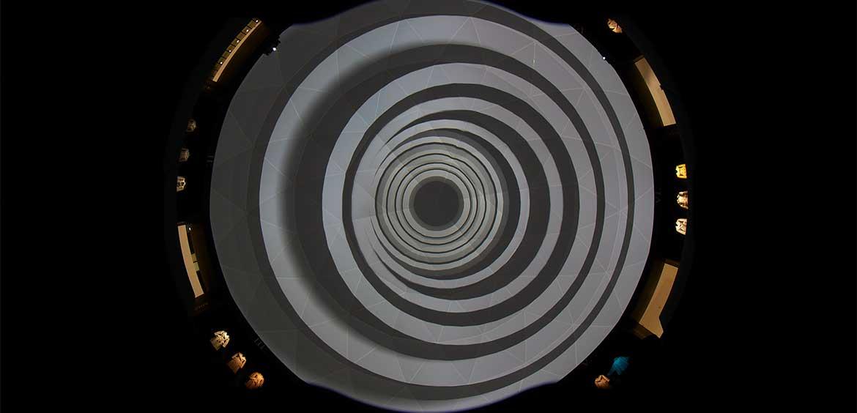 Gallery_20cupola_20_20054.jpg