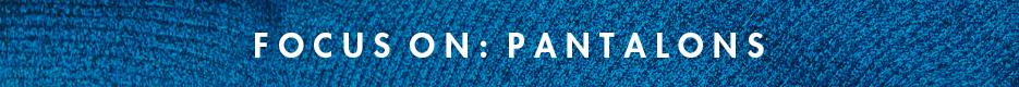 banner_pants_FR.jpg
