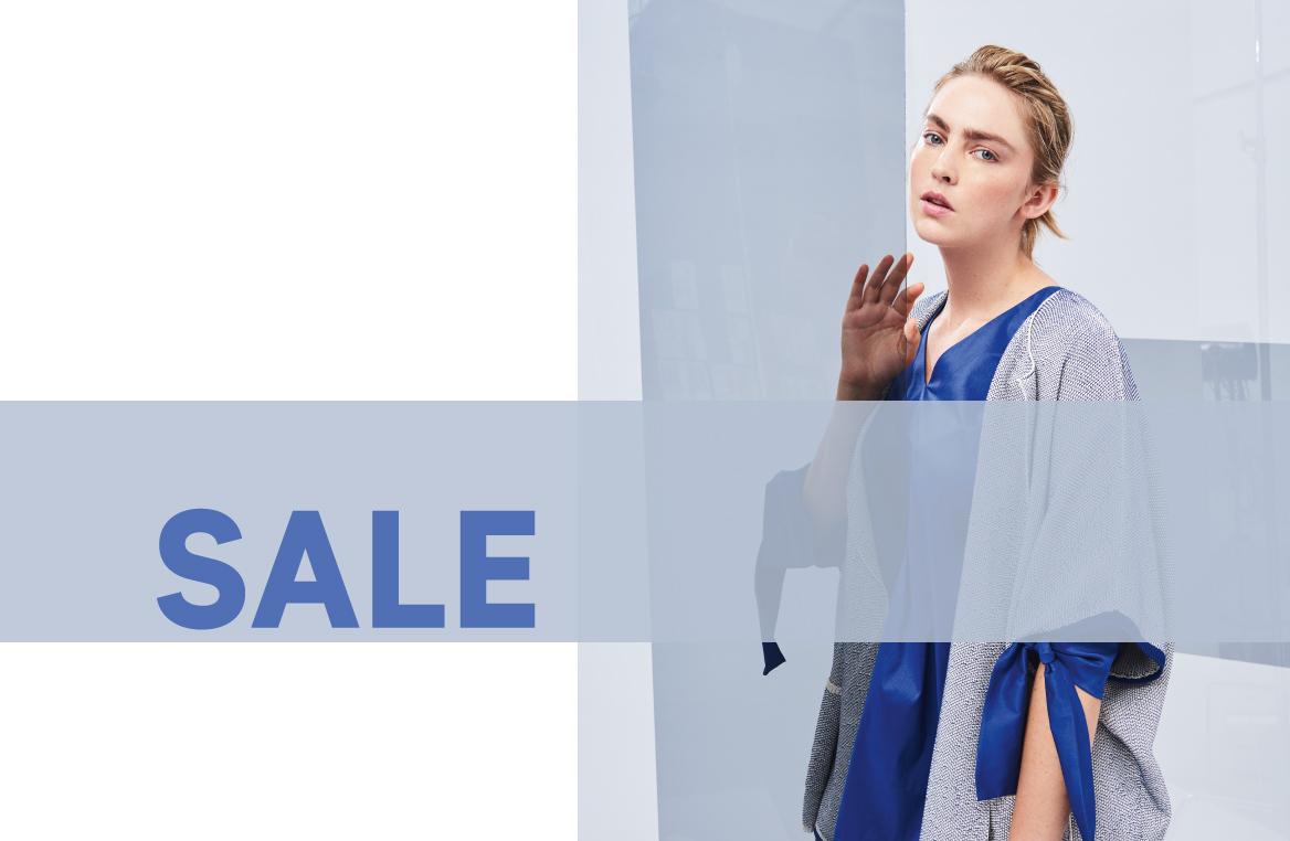 Sale_SS18_MR.jpg