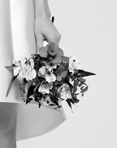 10_bridal_detail.jpg
