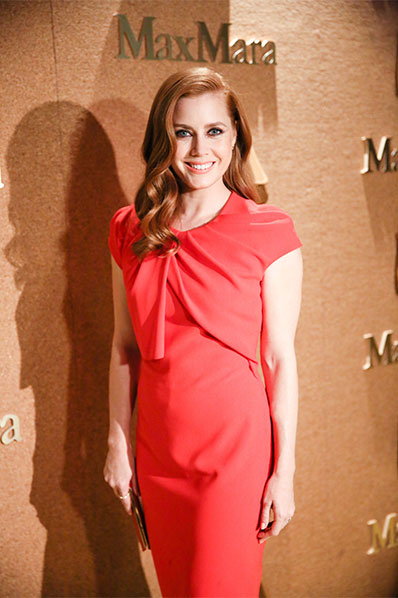 Amy-Adams-in-Max-Mara-04.jpg