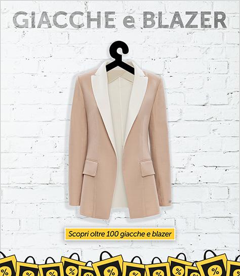4_giacche-e-blazer.jpg