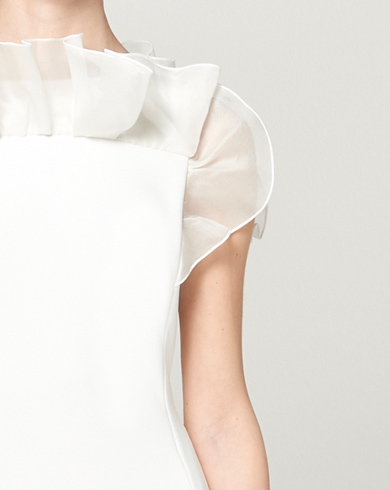 17_bridal_detail.jpg