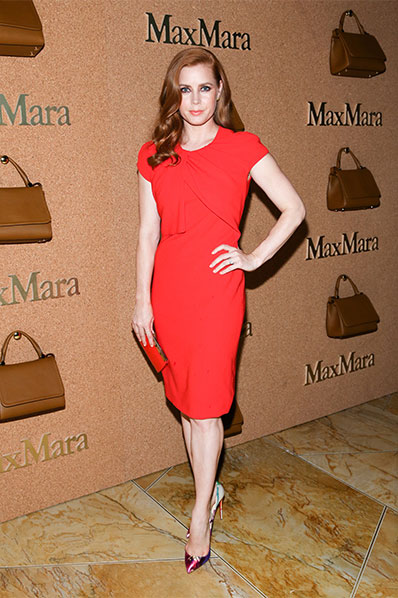 Amy-Adams-in-Max-Mara-09.jpg