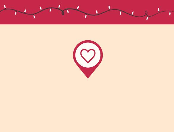 Marina_loves_holidays_FW18.png