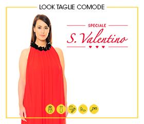 TI_Post_Fb_S.Valentino_Valentines_280x241.jpg