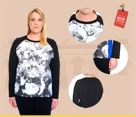 Look_Conf_13_AI_Sabbia_280x241.jpg