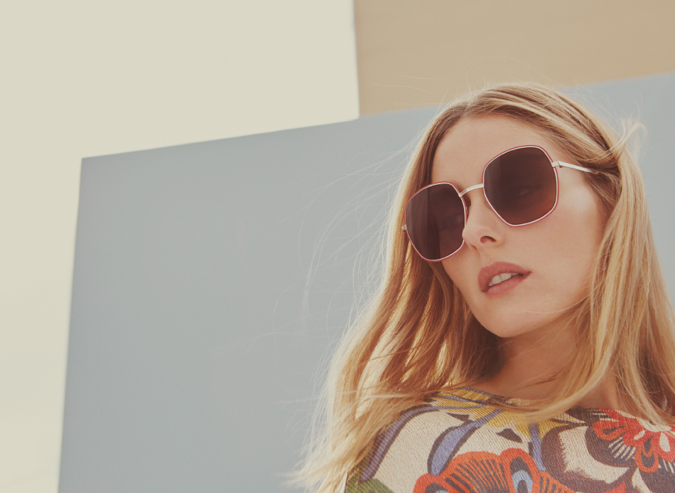 Olivia_Palermo_SS17_Campaign_MAX&Co.9.jpg