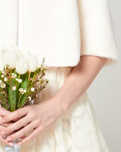 12_bridal_detail.jpg
