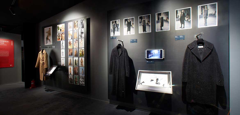 Gallery209020_20032.jpg