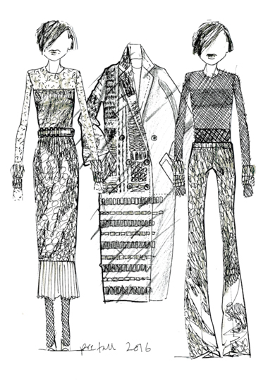MM-PF16-sketch2.jpg