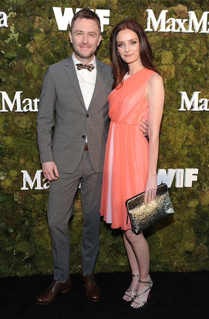 025Chris-Hardwick;Lydia-Hearst--in-Max-Mara_TRV_4145.jpg
