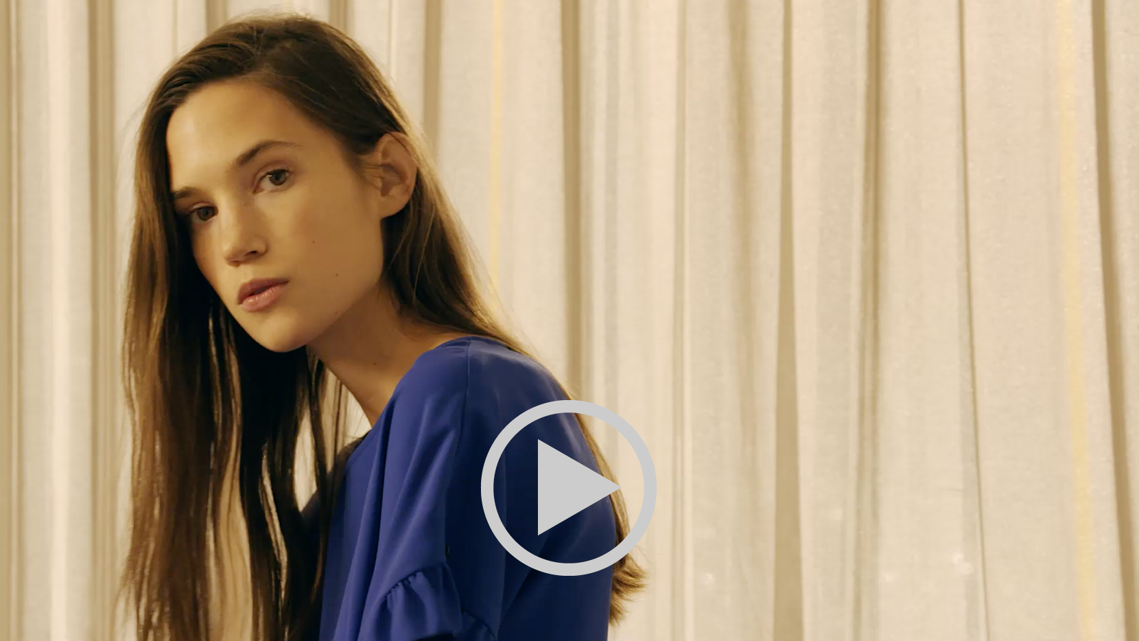 PB-FW16-video-940x530-editorial03.jpg