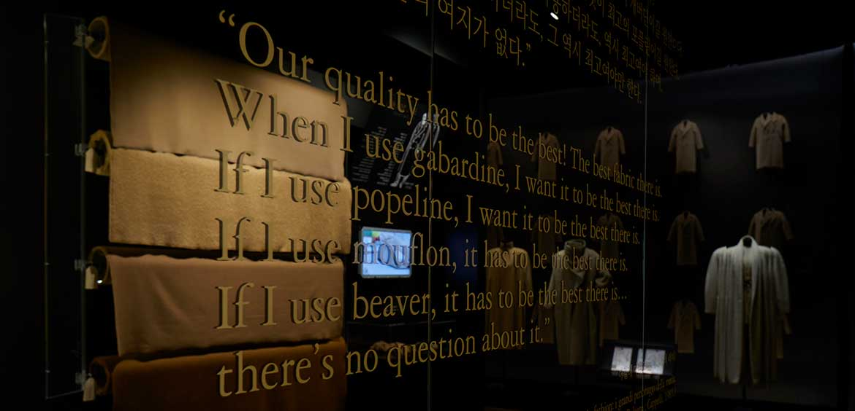 Gallery208020_20020.jpg