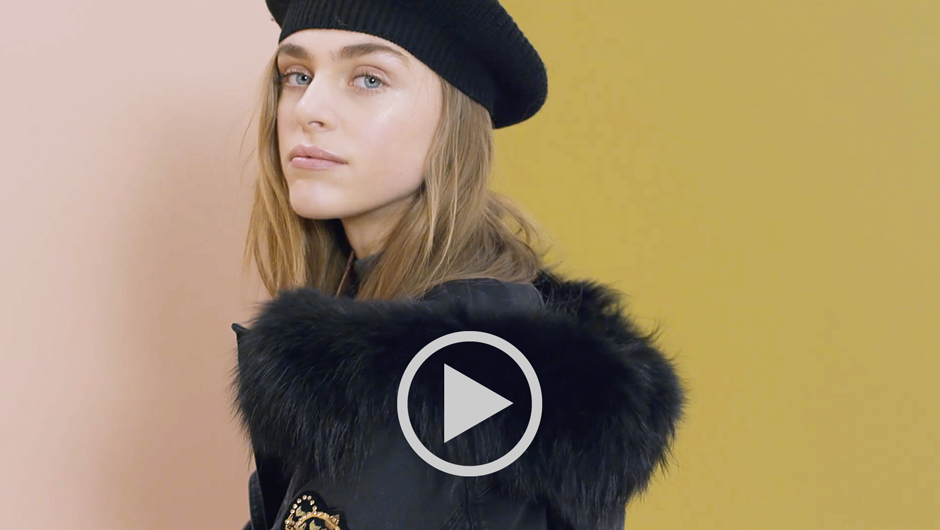 PB-FW17-video-940x530-edit02.jpg