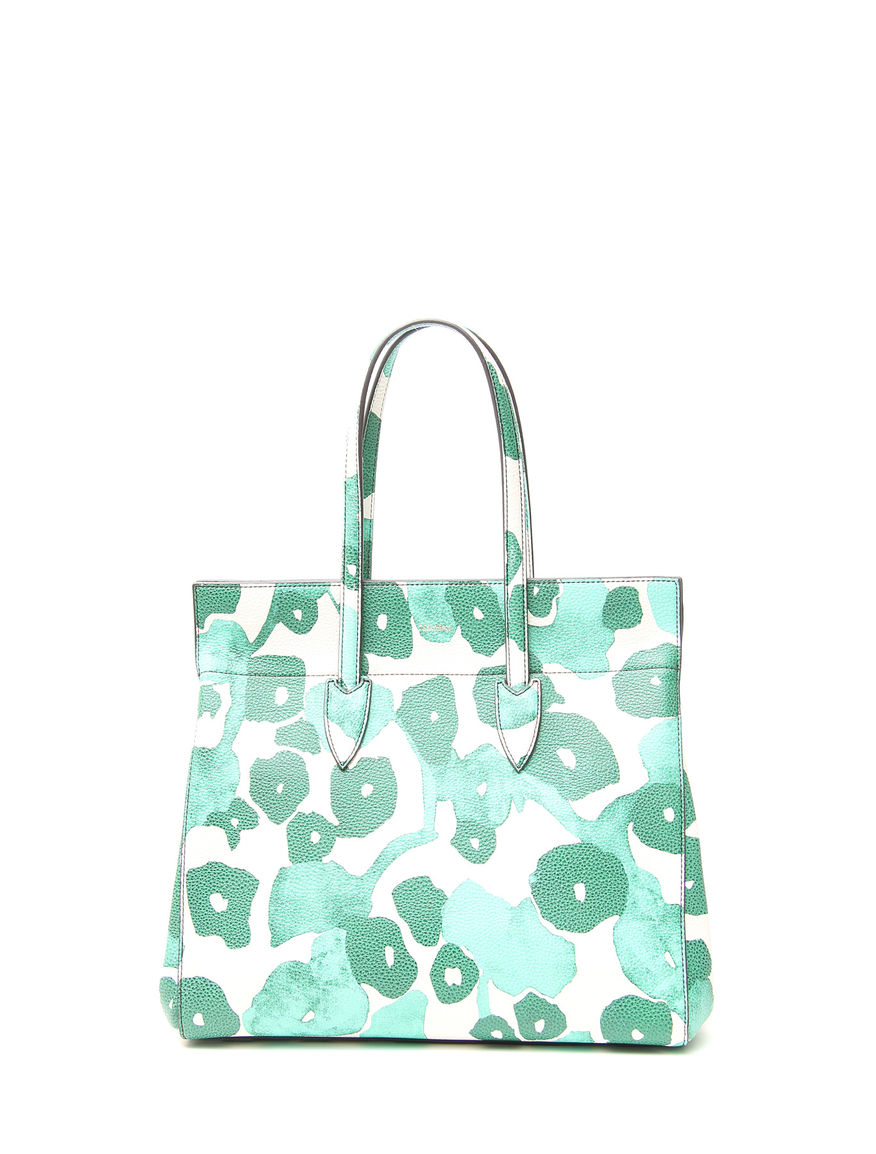 Shopping bag fantasia