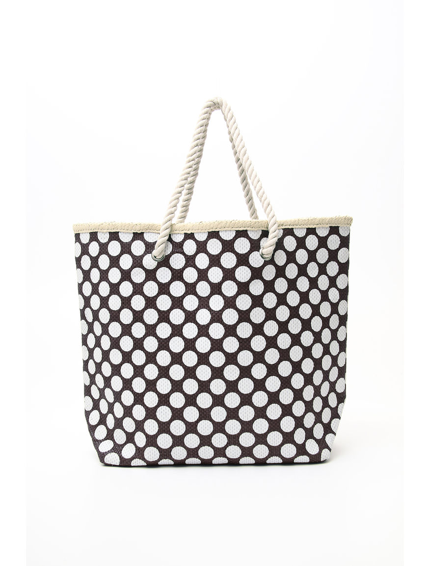 Shopping bag stampata