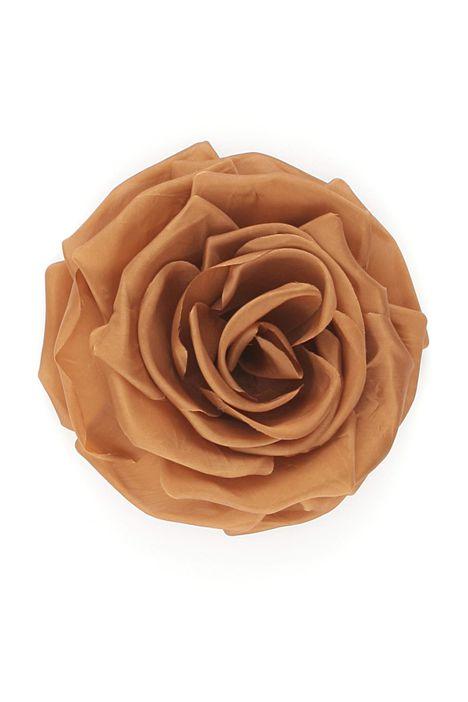 Spilla a forma fiore