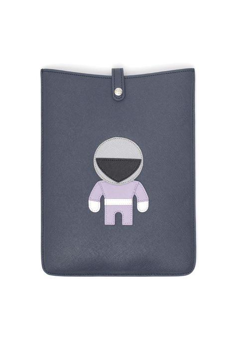 Busta porta iPad