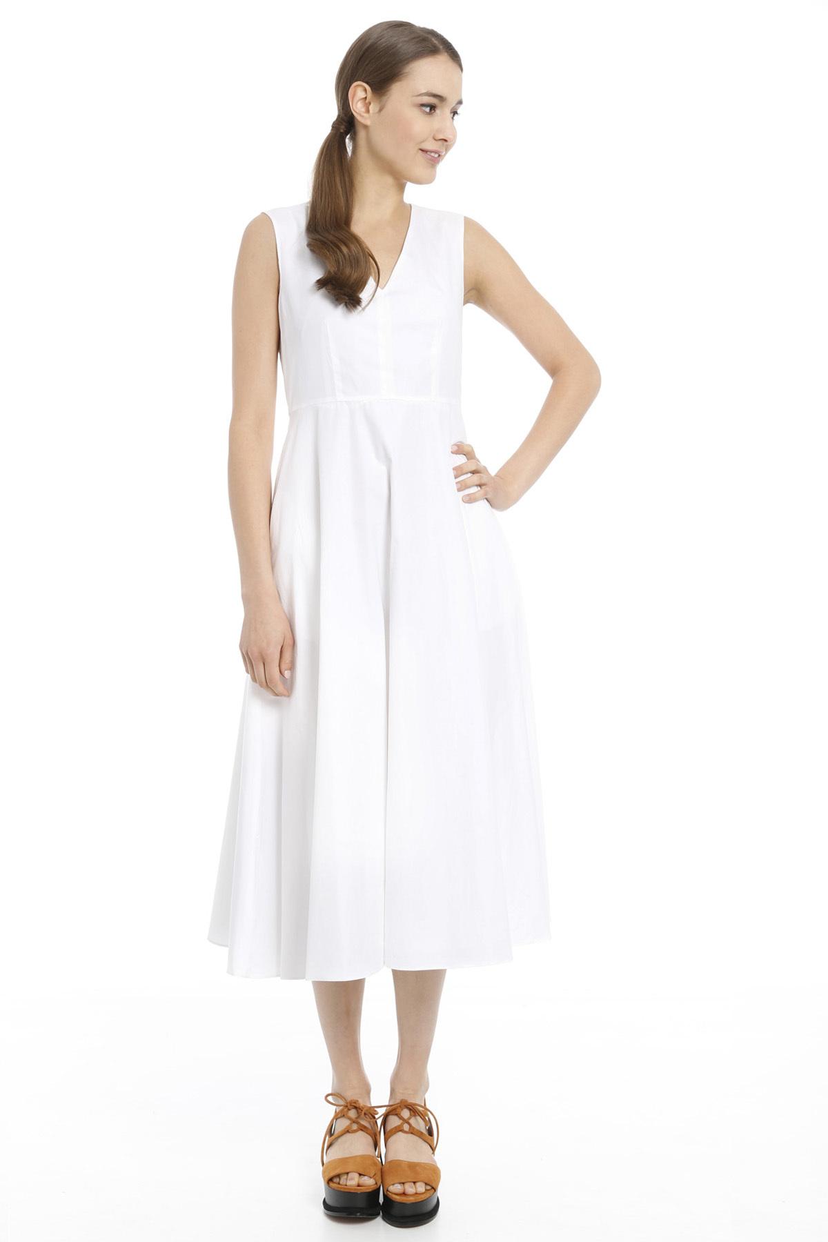 Vestiti eleganti da cerimonia diffusione tessile – Abiti alla moda 2885d5d1390