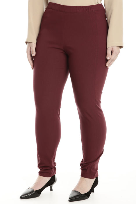 Leggings super stretch Intrend