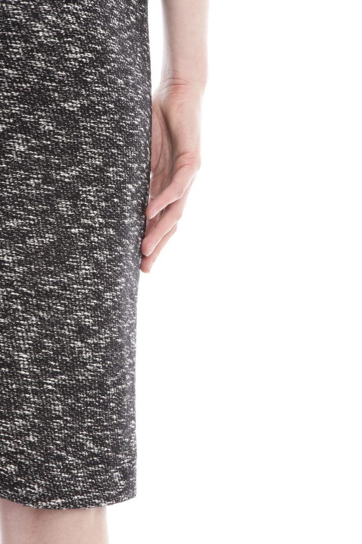 Longuette in misto lana Diffusione Tessile