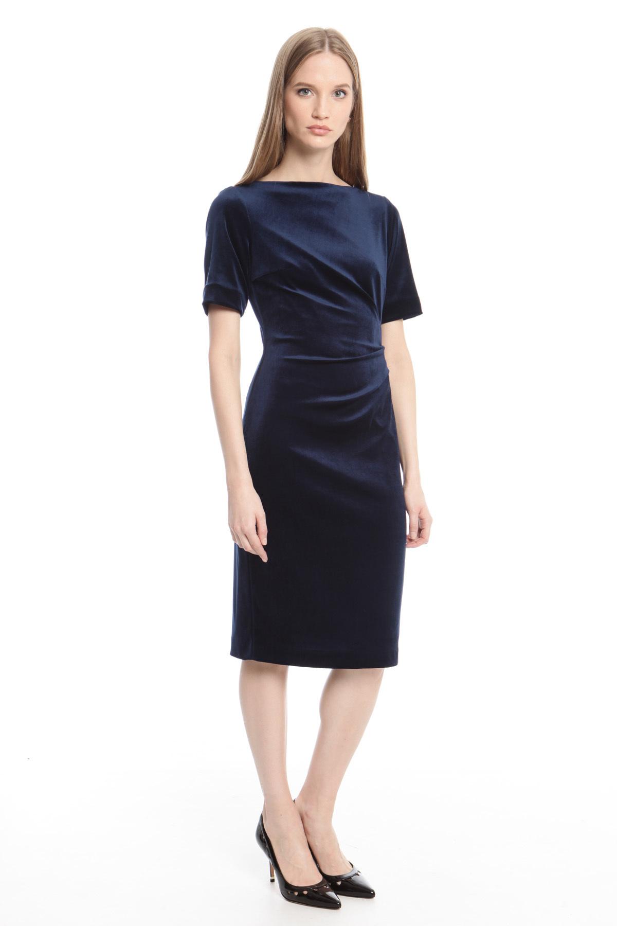 Célèbre Vestiti Eleganti Da Donna: Abiti e Completi Firmati, Scontati LF16