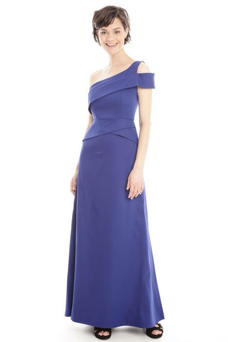 Vestiti Cerimonia Diffusione Tessile.Abbigliamento Autunno Inverno 2018 Diffusione Tessile