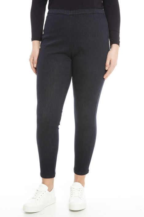Jeggings aderenti Intrend
