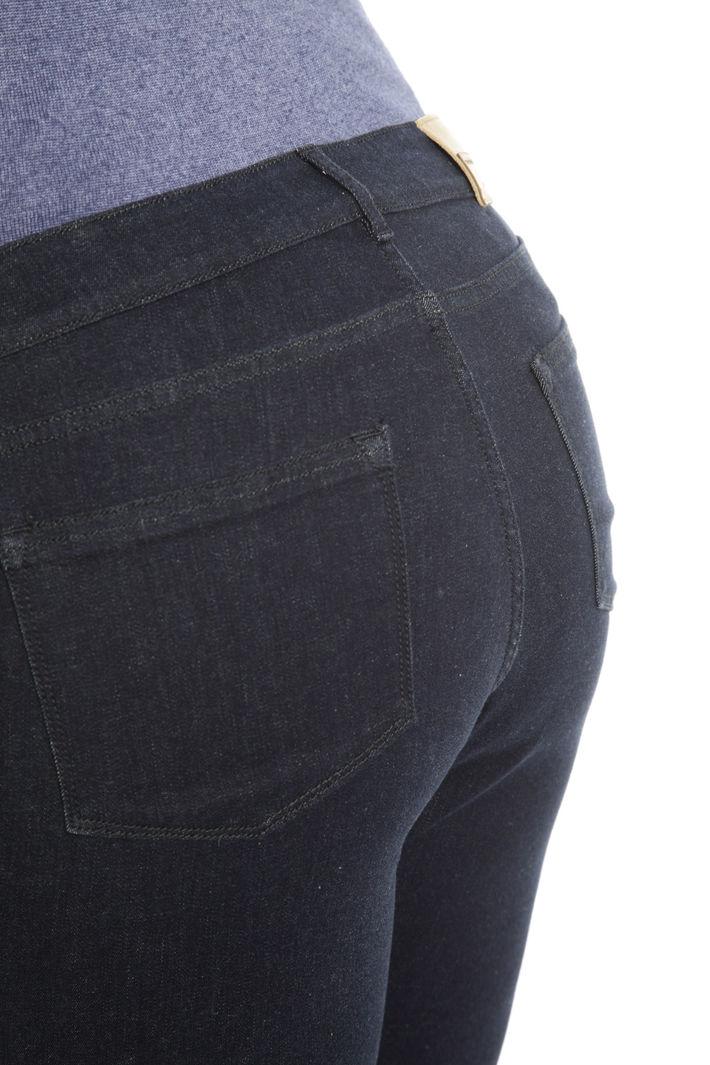 Jeans super stretch Diffusione Tessile