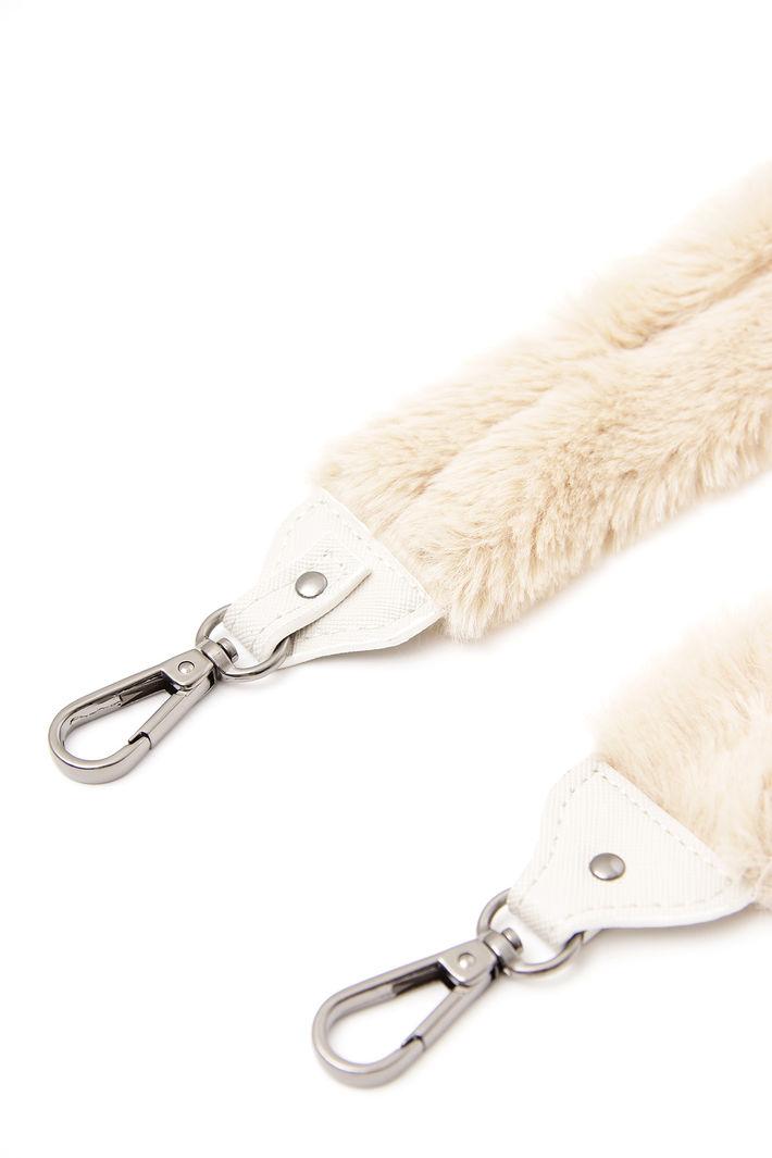 Tracolla per borsa Fashion Market